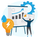 business management resources icon 2