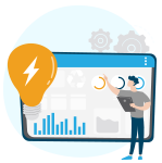 business management resources icon 3