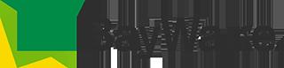 BayWa r.e. logo