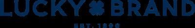 NEWLucky_Brand_Logo_Final_2014