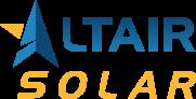 altair-solar