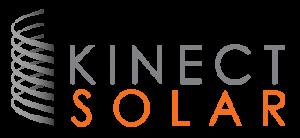 Kinect Solar logo