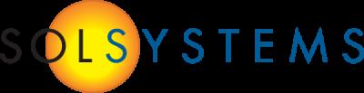 Sol Systems logo