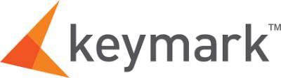 keymark logo