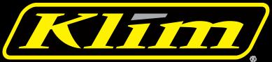 logo_klim