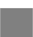 Illustration: retail store icon
