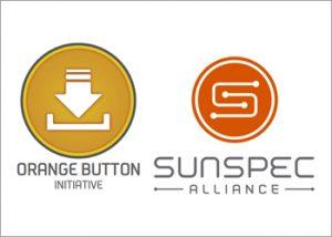 Orange Button Working Group Initiative SunSpec Alliance