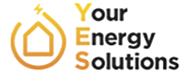 logo_Your-energy-solutions