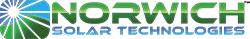 logo_norwich-solar
