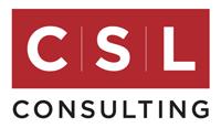 logo_CSL_consulting