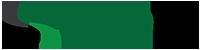 logo_SendUs_incentives