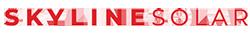 logo_skyline_solar
