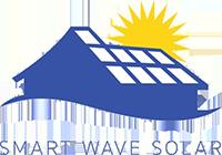logo_smart_wave_solar2