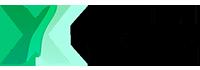 logo_xapix